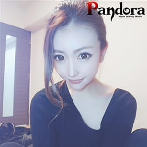 ご指名のお客様もお得に遊べる!ロングコース割引★|Pandora(パンドラ)新潟
