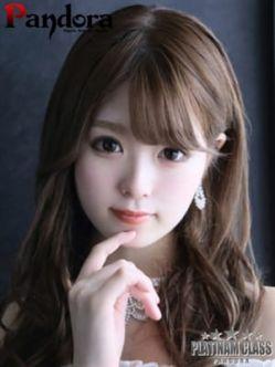 みや|Pandora(パンドラ)新潟でおすすめの女の子