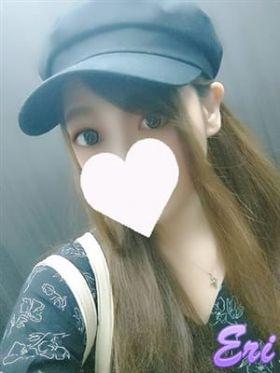 えり|新潟県風俗で今すぐ遊べる女の子