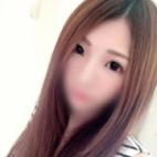 しるく~premium~|Silk - 新潟・新発田風俗