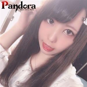 Pandora(パンドラ)新潟 - 新潟・新発田派遣型風俗
