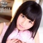 みあ~premium~|Silk - 新潟・新発田風俗