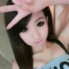 ミユキ|20代デリヘル - 三河風俗