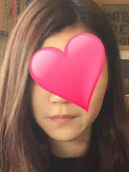 秋元まゆ【復活美少女】   OLラヴァーズ福岡 - 福岡市・博多風俗