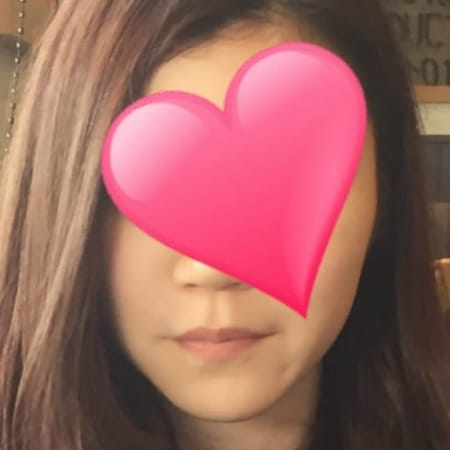 秋元まゆ【復活美少女】
