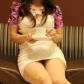 姫路人妻奏で-KANADE-の速報写真