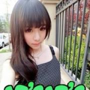 かおり | 18歳19歳の美人専門店 - 尾張風俗