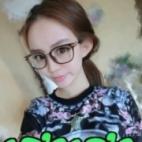 ゆりえ|18歳19歳の美人専門店 - 尾張風俗