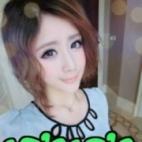 リル|18歳19歳の美人専門店 - 尾張風俗