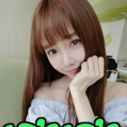 アズサ|18歳19歳の美人専門店 - 尾張風俗