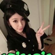 マリア|18歳19歳の美人専門店 - 尾張風俗