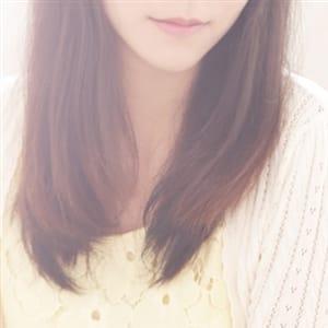 アユミ【清楚系美女】