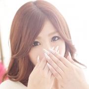 ユイさんの写真
