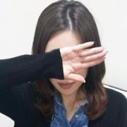 ハヅキさんの写真