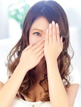 みお | カクテル 倉敷店 - 倉敷風俗