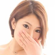 シオリさんの写真