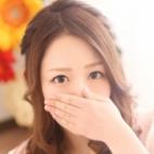 ユウコ|カクテル 倉敷店 - 倉敷風俗
