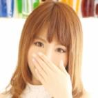 アキナ|カクテル 倉敷店 - 倉敷風俗