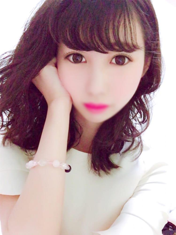 「今日も一日ありがとう*」01/16(01/16) 02:38 | ノアの写メ・風俗動画