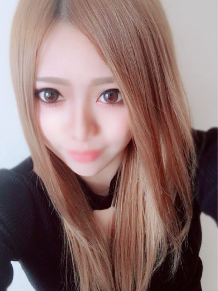 リョウ【ミニマム美少女☆】