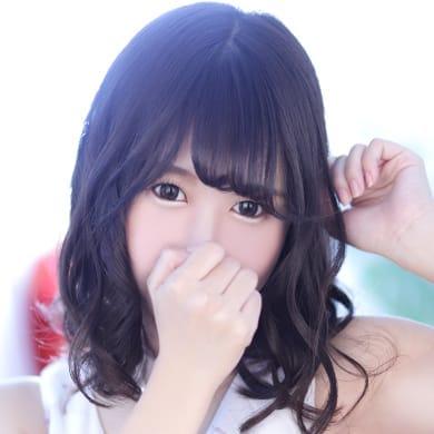 「☆昼割り☆」10/17(水) 15:00 | カクテル 倉敷店のお得なニュース