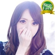 「3、COCKTAIL テイスティング【新人割引】」01/23(土) 20:04 | カクテル 倉敷店のお得なニュース