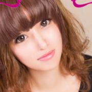ゆい|Love Stage(ラブステージ)24 - 北九州・小倉風俗