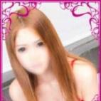 りさ|Love Stage(ラブステージ)24 - 北九州・小倉風俗