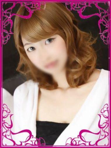 かやの|Love Stage(ラブステージ)24 - 北九州・小倉風俗