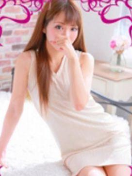 つばさ|Love Stage(ラブステージ)24で評判の女の子