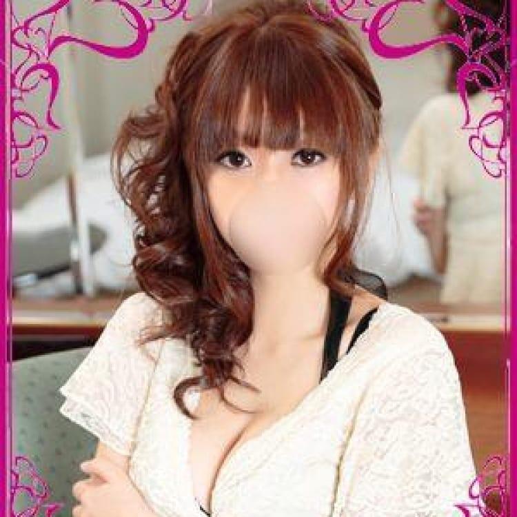 「ラブホ代キャッシュバック★」01/16(水) 03:47 | Love Stage(ラブステージ)24のお得なニュース
