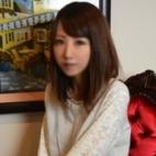 しずく|素人若妻専門店 若妻倶楽部 - 渋谷風俗