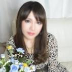 さおり|素人若妻専門店 若妻倶楽部 - 渋谷風俗
