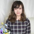 ほたる|素人若妻専門店 若妻倶楽部 - 渋谷風俗