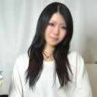 さや|素人若妻専門店 若妻倶楽部 - 渋谷風俗