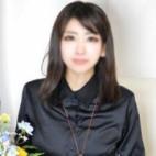 ひろみ|素人若妻専門店 若妻倶楽部 - 渋谷風俗