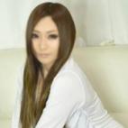 こころ|素人若妻専門店 若妻倶楽部 - 渋谷風俗