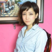 りょう|素人若妻専門店 若妻倶楽部 - 渋谷風俗