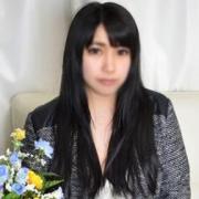 かのん|素人若妻専門店 若妻倶楽部 - 渋谷風俗