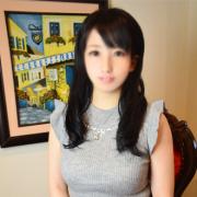 のりか|素人若妻専門店 若妻倶楽部 - 渋谷風俗