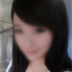アユミさんの写真