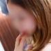 ハイブリットマッサージ fleur(フルール)の速報写真