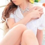 樹里菜さんの写真