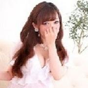 美里亜さんの写真