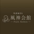 麗蘭(れいら)|風神会館 - 新宿・歌舞伎町風俗