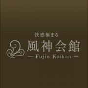 里穂(りほ) 風神会館 - 新宿・歌舞伎町風俗