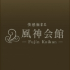 美流紅(ミルク)|風神会館 - 新宿・歌舞伎町風俗