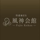 涼(りょう)|風神会館 - 新宿・歌舞伎町風俗