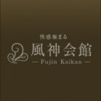 JULIA|風神会館 - 新宿・歌舞伎町風俗