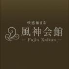 美理(みり)|風神会館 - 新宿・歌舞伎町風俗